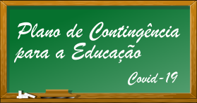 esq educovid